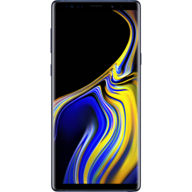 Samsung Galaxy Note 9 SM-N960F 8GB / 512 GB